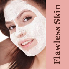 Acne Treatment Clay Mask